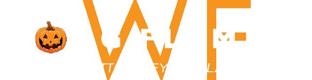 Wong Fleming Logo